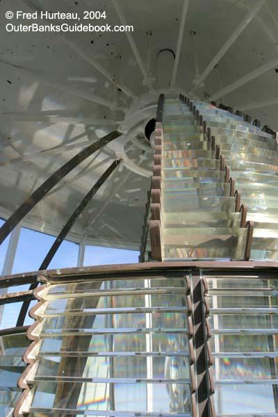 Carolinaouterbanks Com Currituck Beach Lighthouse